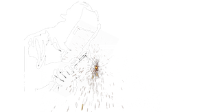 GTZ Machine & Welding Shop
