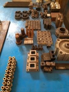 parts2.JPG